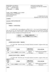 ALTERAÇÃO 1º SEM - ANDRÉ.doc