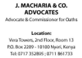J. Macharia & Co..pdf