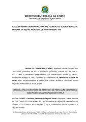 CONC LOAS- MARIA DA CUNHA2.doc