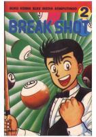 Break Shot Chapter 2.pdf