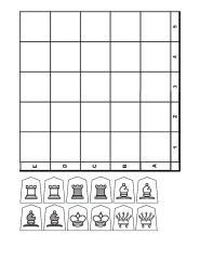shogi.pdf