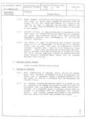 Passage4.pdf