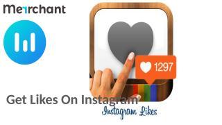 get likes on instagram.pptx
