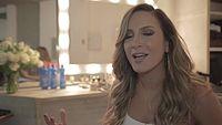 1062 Claudia Leite Entrevista V01-HD.mp4