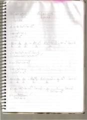 Cad_Calc_20-09_fim.pdf