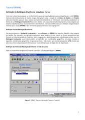 SPRING_Ret_Envolvente_Cursor.pdf