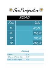 NewPerspective-preços.pdf