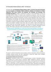 Executive Summary_UK Telemedicine Market.pdf