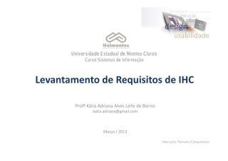 LevantamentoRequisitos.pdf