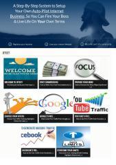 Internet_Jetset_Review.pdf