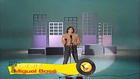 Miguel Bose Creo en ti_HD.mp4