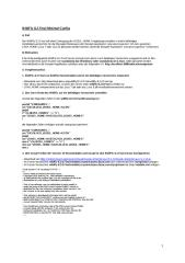 WildFly_8_2_minimal_config.pdf