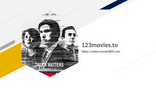 123movies.to.ppt