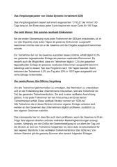 GlobalDynamicInvestment_VerguetungV1.2.pdf