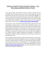Software Quality Testing Training For Becoming Qualified Software Tester.pdf