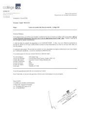 lettre de transfert 2.pdf