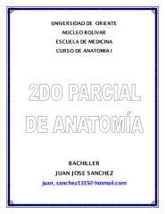 z2do parcial completo.pdf