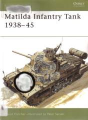 el tanque de infanteria matilda.pdf