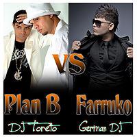 Farruko Mix.mp3