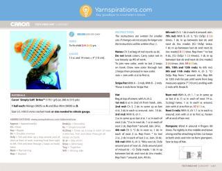 WEB-CARON-SIMPLYSOFT-C-TexturedHat-ENG.pdf