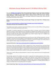 MULTIPLEX ASSAYS MARKET (2).pdf