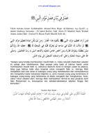 12 ibnu hajar al-haitami (kelebihan maulid nabi)..pdf
