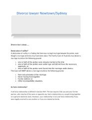 divorce lawyer sydney.PDF