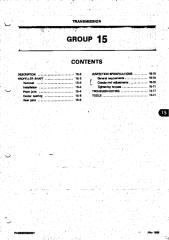 Group 15 Transmission.pdf