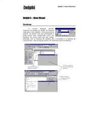 Delphi 5 - Novo Visual.pdf