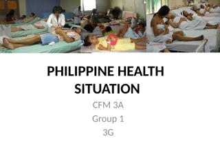 1. PHIL-HEALTH-SITUATION.pptx