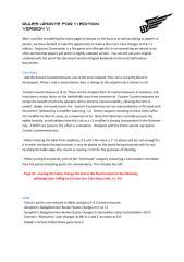 Dropzone_Regelupdate_Grundregelwerk_v1.1.pdf