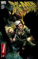 X-Men.Legacy.240.(2010).xmen-blog.cbr