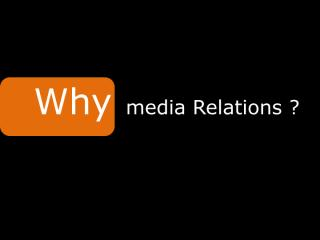 Why  media Relations.pdf