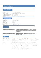 CV203.doc