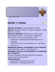 Gabinete-e-Informacion-General-Del-Imperio-Ancestral-Del-Rey-Oscuro-Mundial.docx