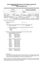 03. penjelasan dokumen.doc