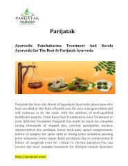 pathya apathya for obesity.pdf