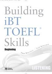 Building.Skills.for.the.TOEFL.iBT_Beginning_Listening.pdf