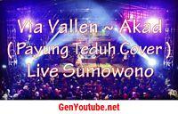 Via-Vallen-Akad-Payung-Teduh-Cover-SERA-live-Sumowono_tXTVLsR-CeE.mp3