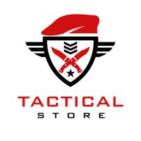 Tactical Store Logo Copy gif