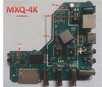 Box_mxq-4k.jpg